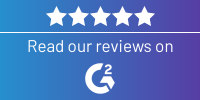 Read reviews of Drata on G2